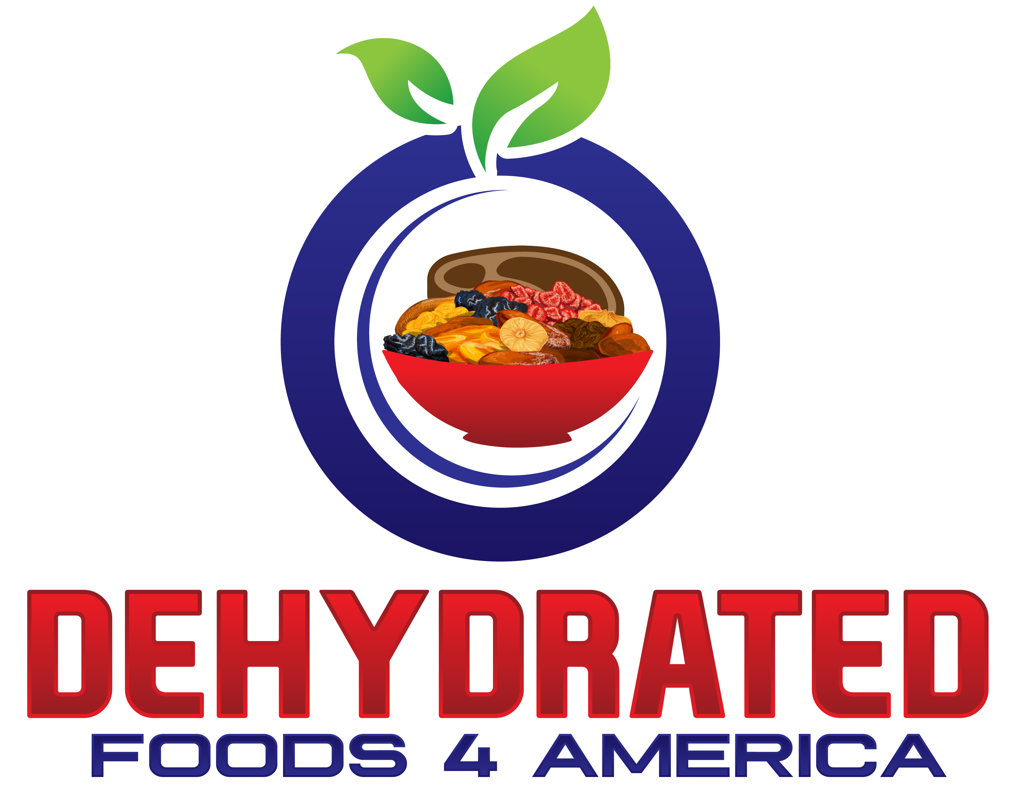Dehydrated Foods 4 America